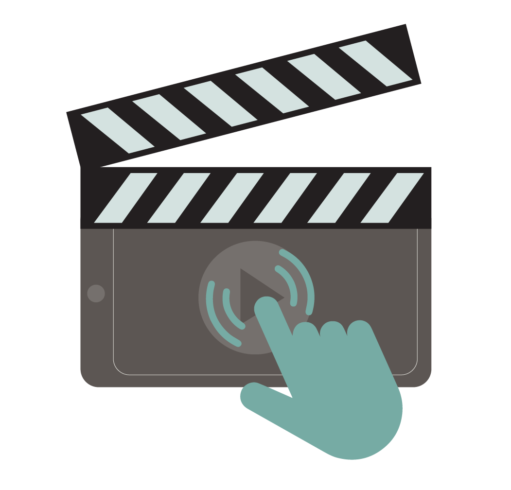 Guide: Using your phone to make great videos