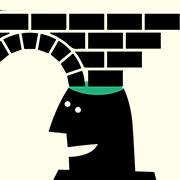 Logo for Build Capacity Smarter projekt