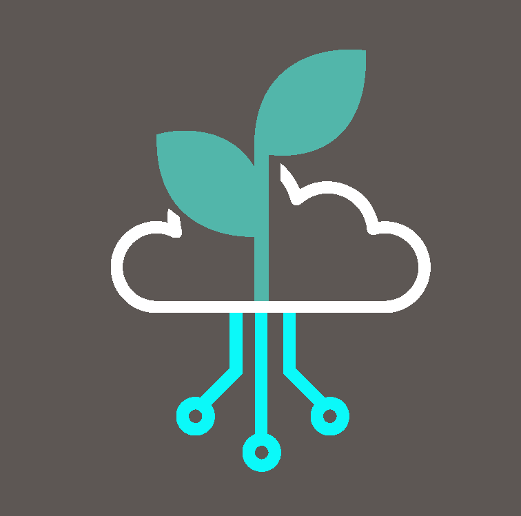 Learning Tech for Change logo