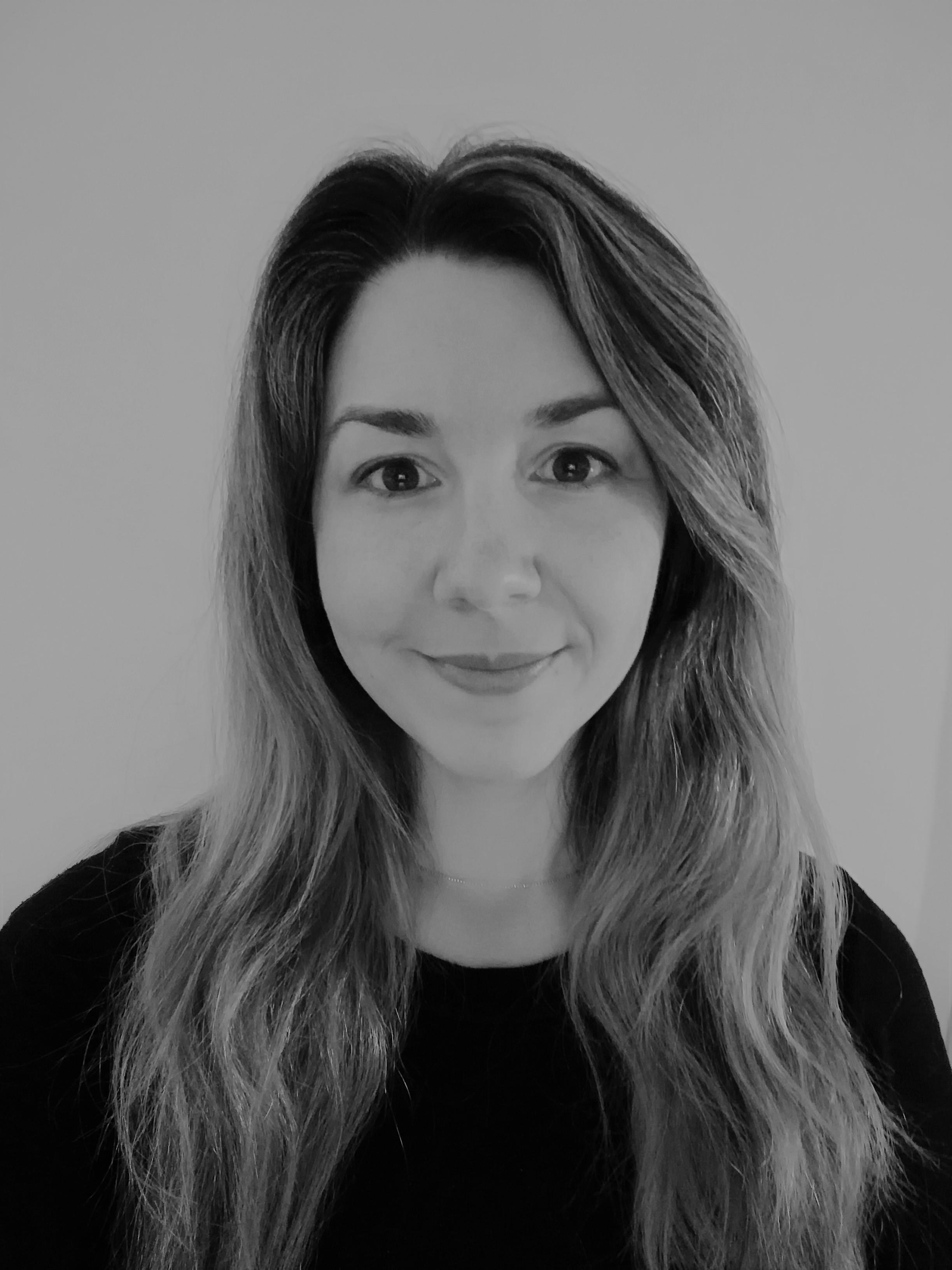 Stephanie's profile photo