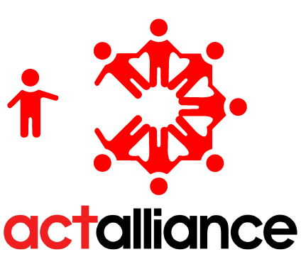 Welcome to ACT Alliance