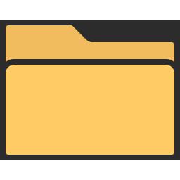 Proposal and report writing - subfolder