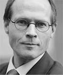 Mr. Olivier de Schutter